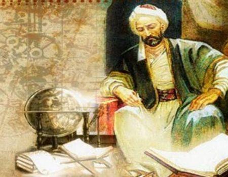 هو أبو القاسم أصبغ بن محمد بن السمح المهندي الغرناطي
