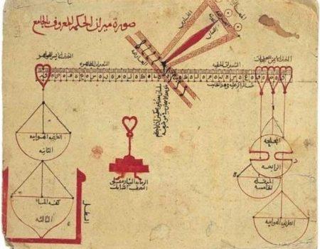 Muslim_Heritage_Mechanics_Technology_Fig_3a