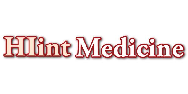 hint-medicine